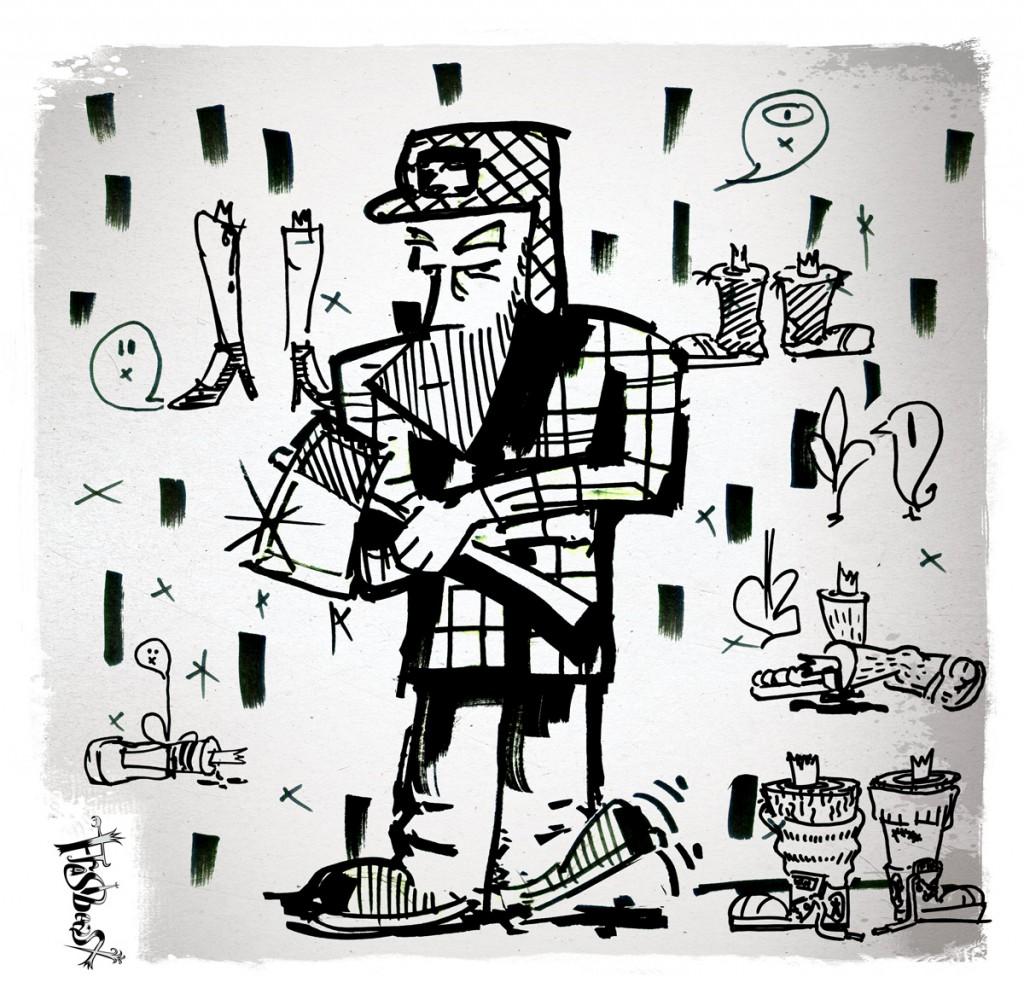 Lumberjack_stumptown